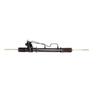 Power Steering Rack & Pinion 1254