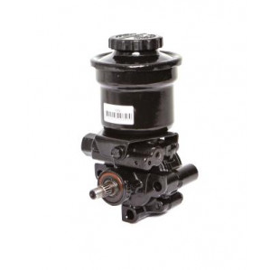 Power Steering Pump (New) 1558