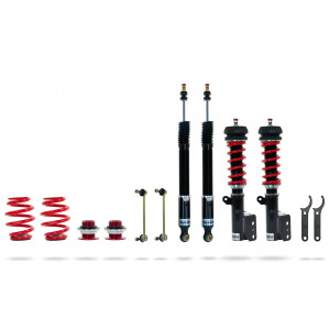 Pedders Extreme XA Coilover Kit 160033