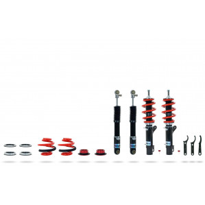 Pedders Extreme XA Coilover Kit 160088 | Tuggl