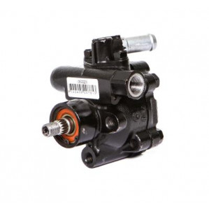 Power Steering Pump 350023