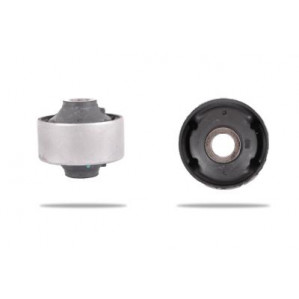 Pedders Front Lower Control Arm Inner Rear Rubber Bush Kit 540117
