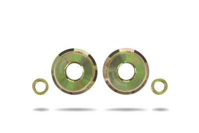 Spacer Washer for Radius Arm 435039