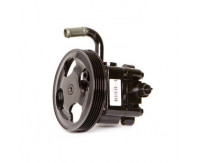 Power Steering Pump 1500
