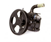 Power Steering Pump 1508