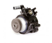 Power Steering Pump 1513