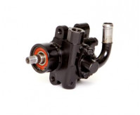 Power Steering Pump 1517