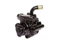 Power Steering Pump 1592