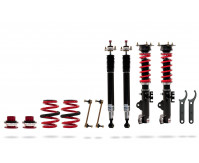 Pedders Extreme XA Coilover Kit 160001