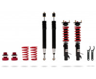 Pedders Extreme XA Coilover Kit 160002