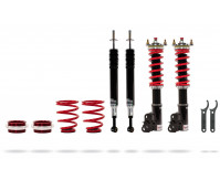 Pedders Extreme XA Coilover Kit 160005