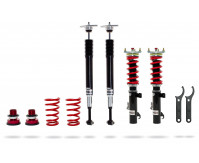 Pedders Extreme XA Coilover Kit 160008