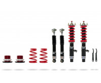 Pedders Extreme XA Coilover Kit 160009