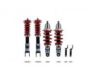 Pedders Extreme XA Coilover Kit 160010