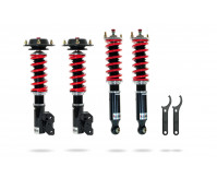 Pedders Extreme XA Coilover Kit 160011