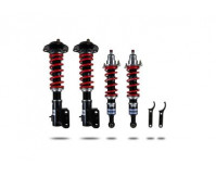 Pedders Extreme XA Coilover Kit 160012