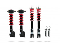 Pedders Extreme XA Coilover Kit 160013