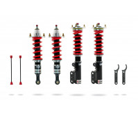 Pedders Extreme XA Coilover Kit 160014