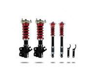 Pedders Extreme XA Coilover Kit 160015