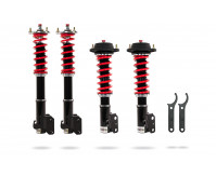 Pedders Extreme XA Coilover Kit 160020