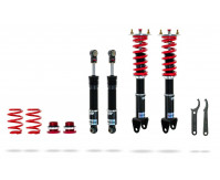 Pedders Extreme XA Coilover Kit 160022