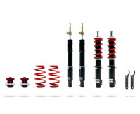 Pedders Extreme XA Coilover Kit 160029