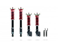 Pedders Extreme XA Coilover Kit 160031