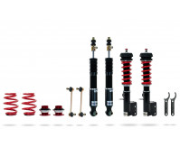 Pedders Extreme XA Coilover Kit 160032