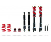 Pedders Extreme XA Coilover Kit 160034