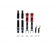 Pedders Extreme XA Coilover Kit 160036