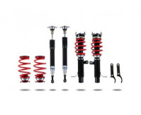 Pedders Extreme XA Coilover Kit 160041