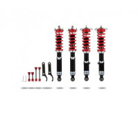 Pedders Extreme XA Coilover Kit 160042