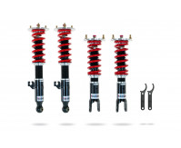 Pedders Extreme XA Coilover Kit 160043