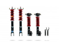 Pedders Extreme XA Coilover Kit 160044