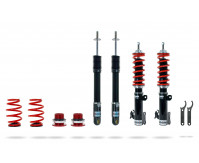 Pedders Extreme XA Coilover Kit 160051