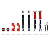 Pedders Extreme XA Coilover Kit 160059