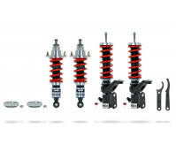 Pedders Extreme XA Coilover Kit 160063