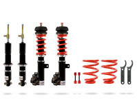 Pedders Extreme XA Coilover Kit 160064