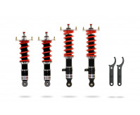 Pedders Extreme XA Coilover Kit 160066