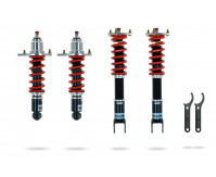 Pedders Extreme XA Coilover Kit 160067
