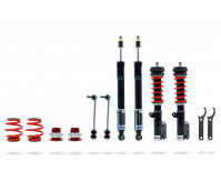 Pedders Extreme XA Coilover Kit 160073