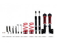 Pedders Extreme XA Coilover Kit 160074