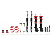 Pedders Extreme XA Coilover Kit 160076