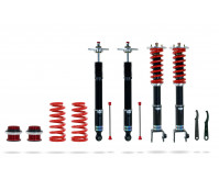 Pedders Extreme XA Coilover Kit 160080