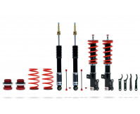 Pedders Extreme XA Coilover Kit 160082