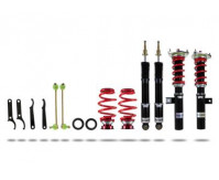 Pedders Extreme XA Coilover Kit 160090