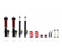 Remote Canister Adj. Coilover 164033