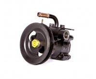 Power Steering Pump 1851