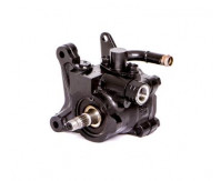Power Steering Pump 1855