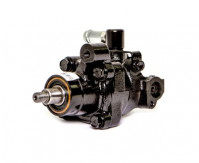 Power Steering Pump 1887